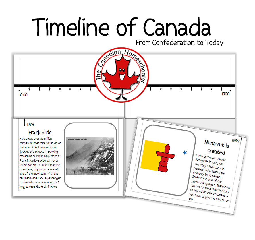 timelineofcanada-part2