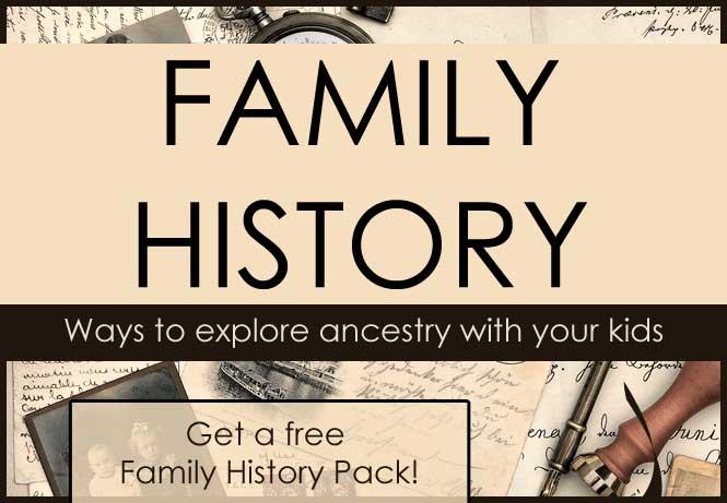 family_history_fb