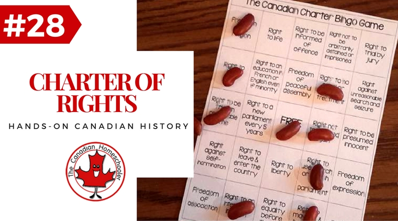 an analysis of the canadian charter of rights and freedoms You'll find his analysis under our heritage committee heading, and  for charter rights and freedoms, a mozuud freedom foundation project  canadian citizens.