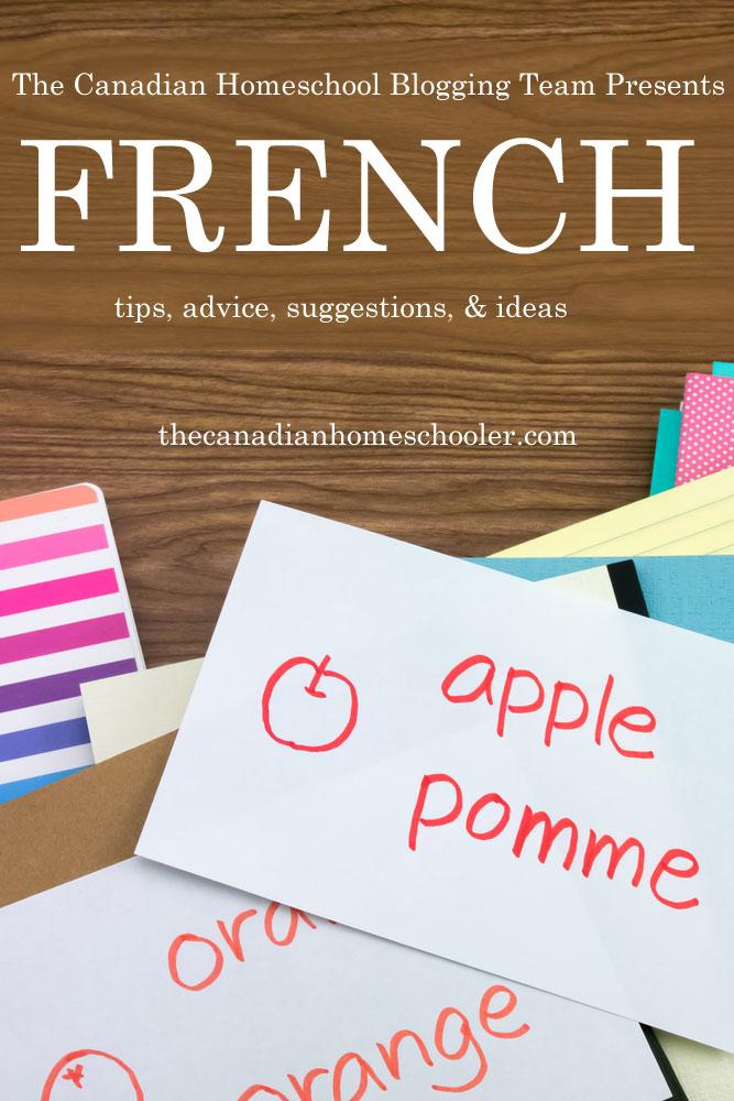 BloggingTeam---French