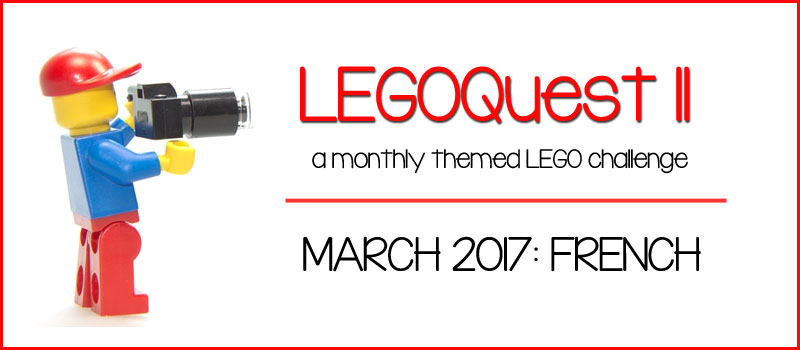 LEGOQuest_March