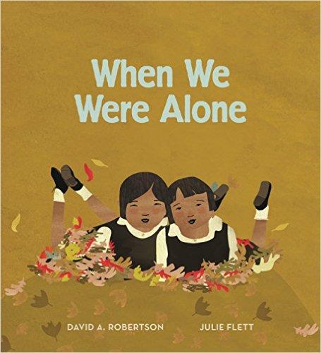 when-we-were-alone-picture-book