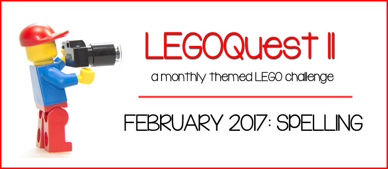legoquest-feb2017