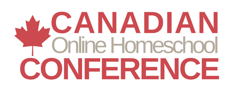 Canadian Homeschool Conference 2017