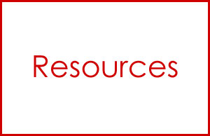 resources_red