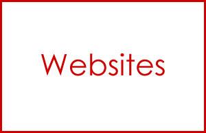 websites_red