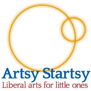 Artsy Startsy
