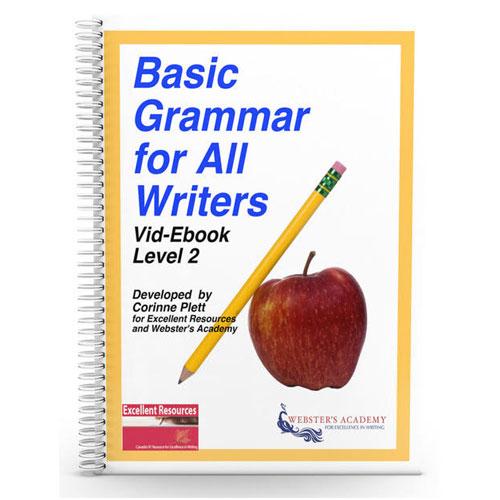basic-grammar