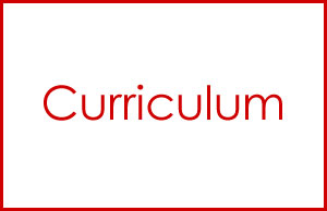 curriculum_red