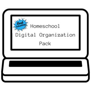 digitalorganizer_logo