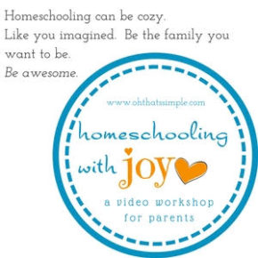 homeschoolingwithJOY_sq