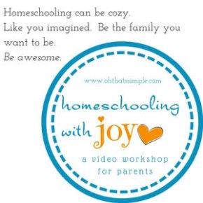 homeschoolingwithJOY_sq