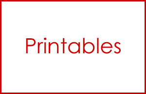 printables_red