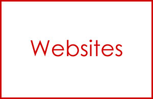 websites_red