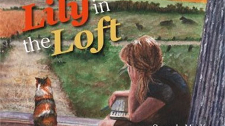 Lily in the Loft Review