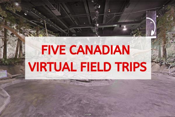 virtualfieldtrips_FB