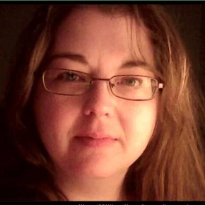 Jennifer Olmstead