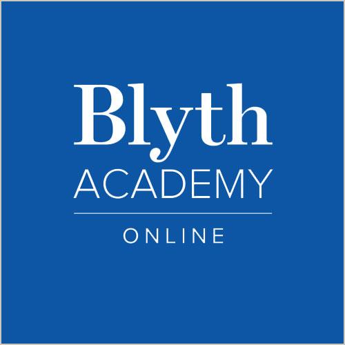 BlythAcademy