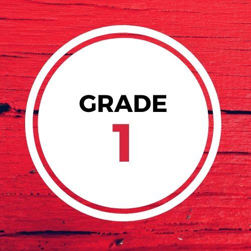 GRADE1_Square