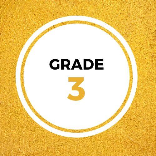 GRADE3_Square