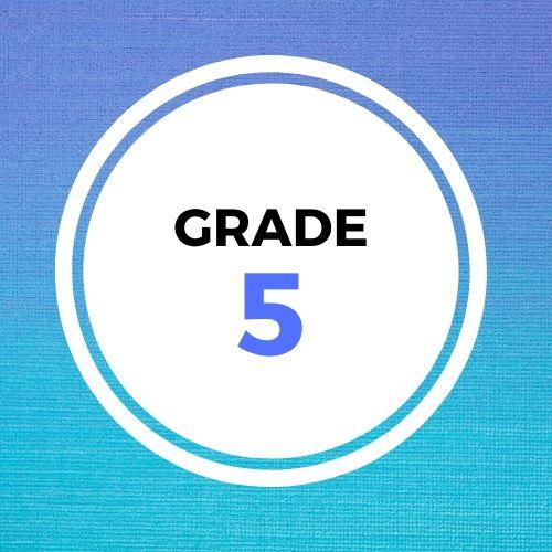 GRADE5_Square