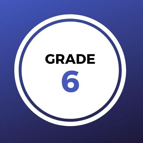 GRADE6_Square