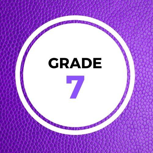 GRADE7_Square