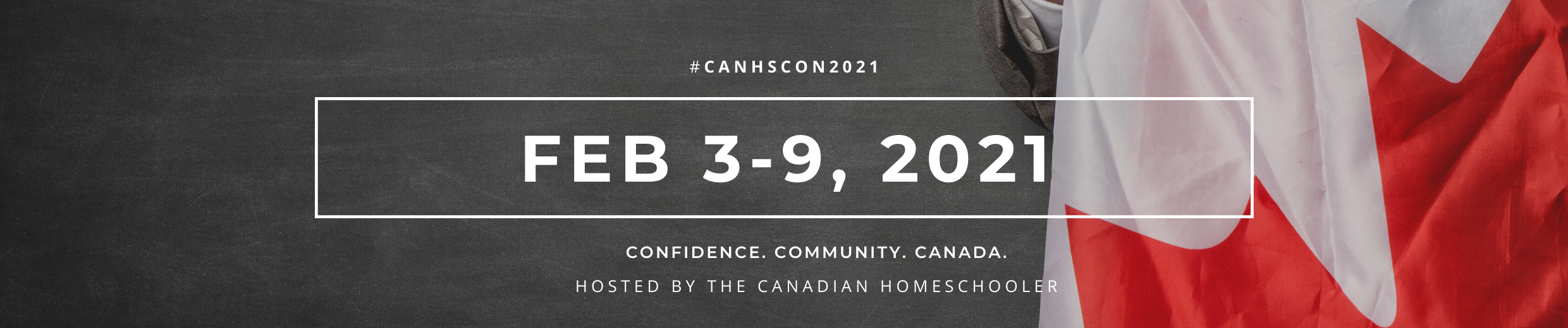 CANHSCON2021_Banner
